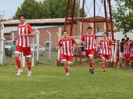 atleticocampeon10salida