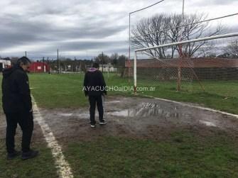 futboil atletico sexta1