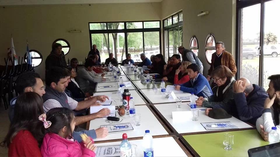 sociedad rural reunion mensual2