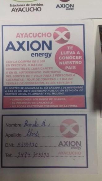 axion sorteo 3 10 2018 4
