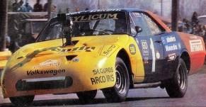 TC ayacucho 1981 7