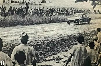 vuelta firmat 1965 5