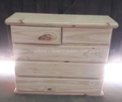 R y S distribuidora muebles de pino (12)