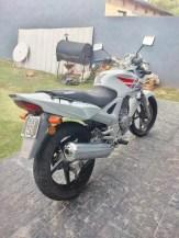 moto agustin 2021 3