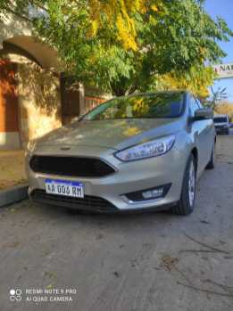 ford focus marcos 2016 4