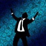 FX/株 勝率を上げる3つの準備と簡単な1つの方法