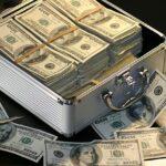 XMの入出金はどれが1番安いか?(ネッテラー以外で)