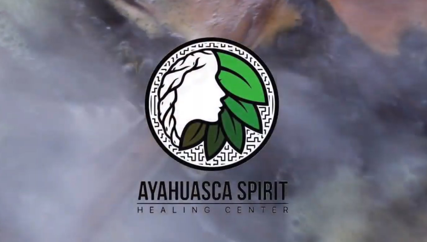 Ayahuasca Spirit Healing Center Retreats in Pucallpa Peru