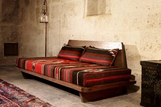aya-kapadokya-chapel-premium-suite-4275