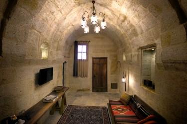aya-kapadokya-chapel-premium-suite-S0098