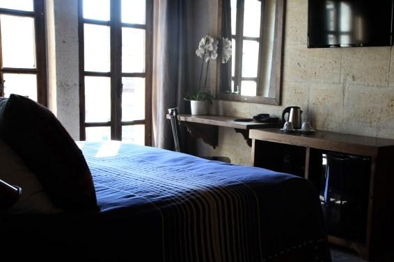 aya-kapadokya-divan-premium-suite-4568