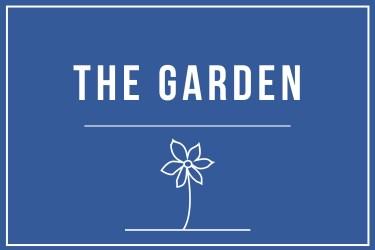 aya-kapadokya-garden-header-0001