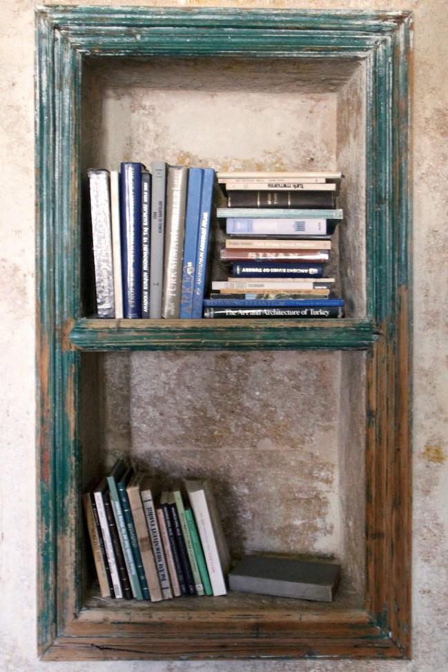 aya-kapadokya-library-4926