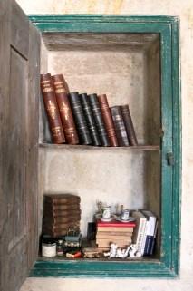 aya-kapadokya-library-4928
