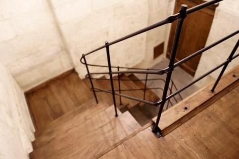 aya-kapadokya-loft-superior-suite-S7843