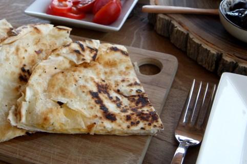 aya-kapadokya-masal-restaurant-bar-4736