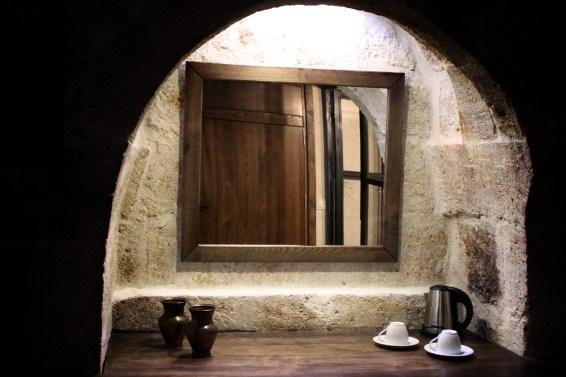 aya-kapadokya-old-kitchen-deluxe-room-4713