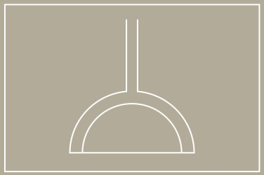 aya-kapadokya-old-kitchen-deluxe-room-icon-0001
