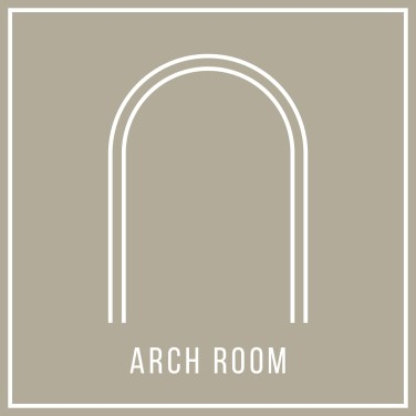 aya-kapadokya-room-features-arch-suite-square-arch-room