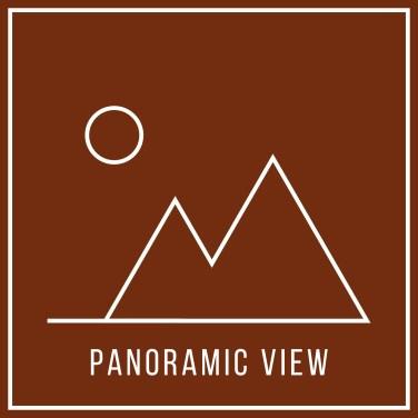 aya-kapadokya-room-features-atelier-suite-square-panoramic-valley-view