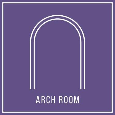 aya-kapadokya-room-features-chapel-suite-square-arch-room