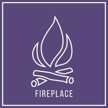 aya-kapadokya-room-features-chapel-suite-square-fireplace