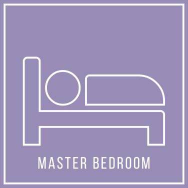 aya-kapadokya-room-features-chapel-suite-square-master-bedroom
