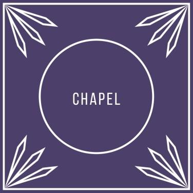 aya-kapadokya-room-features-chapel-suite-square-master-chapel