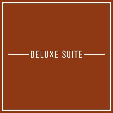 aya-kapadokya-room-features-hearth-suite-square-deluxe-suite
