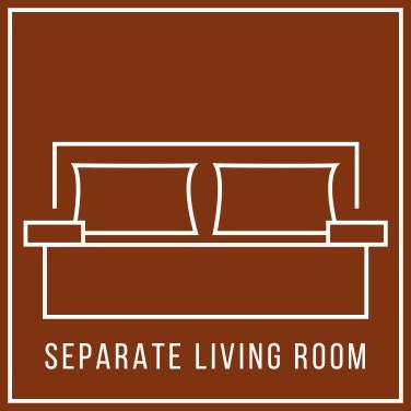 aya-kapadokya-room-features-hearth-suite-square-separate-living-room