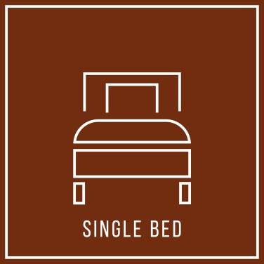 aya-kapadokya-room-features-hearth-suite-square-single-bed