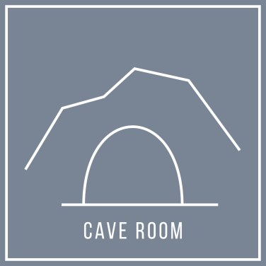 aya-kapadokya-room-features-loft-suite-square-cave-room