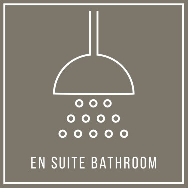 aya-kapadokya-room-features-old-kitchen-suite-square-en-suite-bathroom