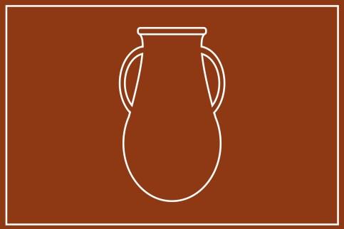 aya-kapadokya-terracotta-deluxe-suite-icon-0001