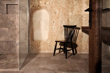 aya-kapadokya-vault-deluxe-room-4590