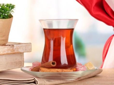 masal-restaurant-bar-tea