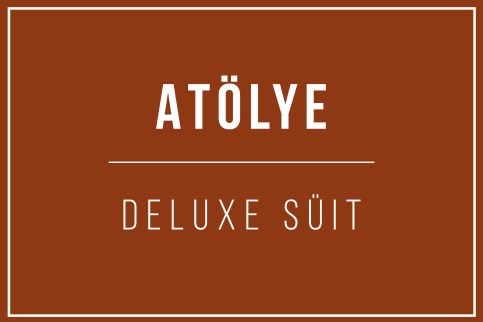 aya-kapadokya-atolye-deluxe-suit-header-0001