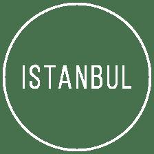 aya-kapadokya-istanbul-urgup