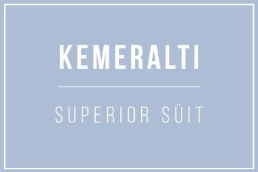 aya-kapadokya-kemeralti-superior-suit-header-0001