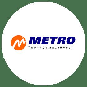 aya-kapadokya-otobus-metro-turizm