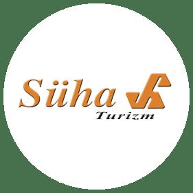 aya-kapadokya-otobus-suha-turizm