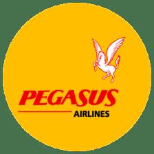 aya-kapadokya-pegesus-airlines