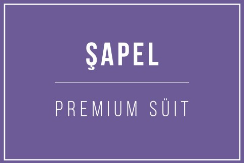 aya-kapadokya-sapel-premium-suit-room-header-0001