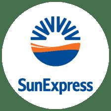 aya-kapadokya-sun-express