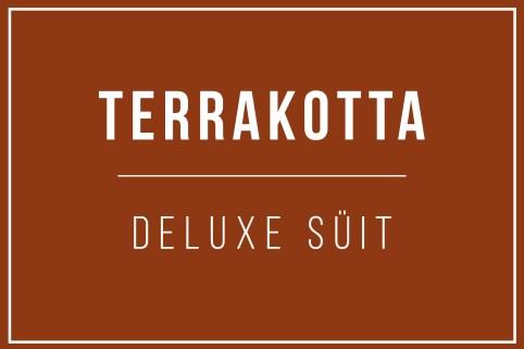 aya-kapadokya-terrakotta-deluxe-suit-header-0001