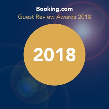 aya-kapadokya-2018-booking-awards-0001