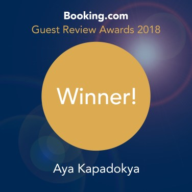 aya-kapadokya-2018-booking-awards-0002