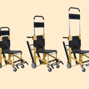 Paletli Sandalye Sedye
