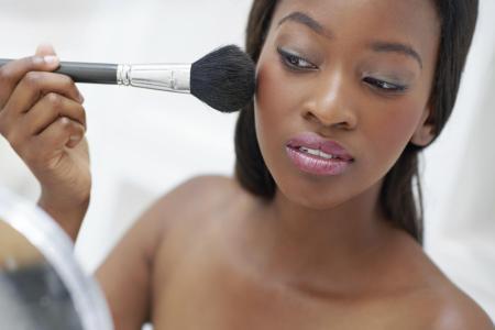 maquillage-peau-noire