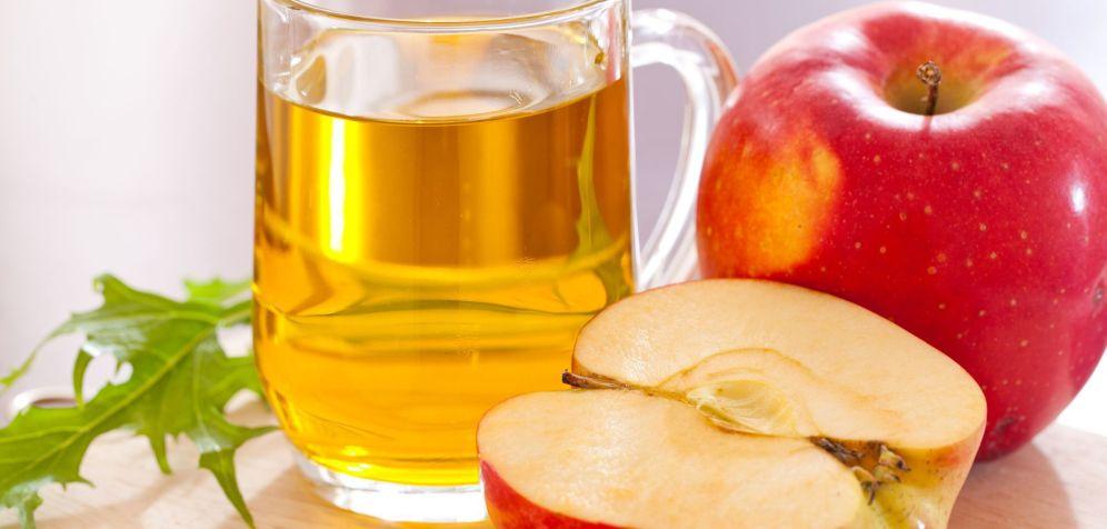 Vinaigre-de-cidre-de-pomme-de-rose-Quel-vinaigre-pour-mes-produits-beaute_exact1900x908_l